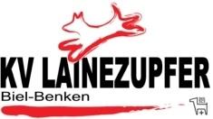 KV Lainezupfer